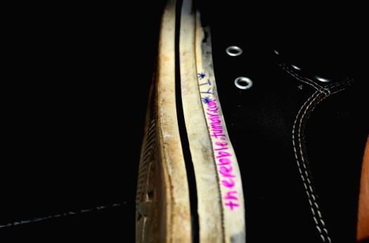 SHAMELESS SELF-PROMOTION: therebble.tumblr.com