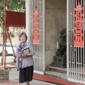 Chinatown Visit-12