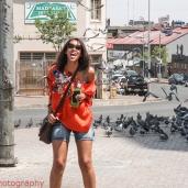 Chinatown Visit-19